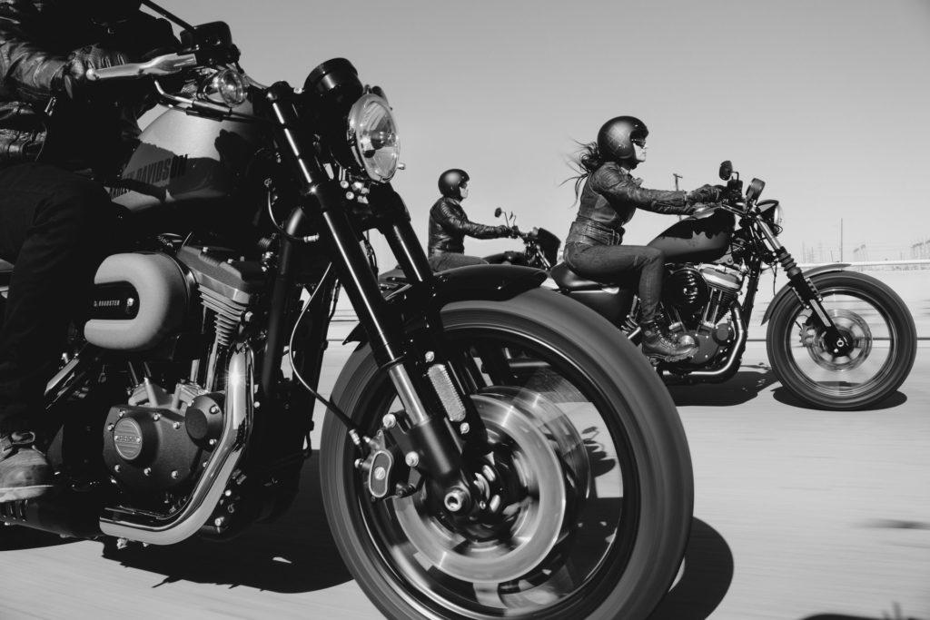 sprowadzanie motocykli z usa